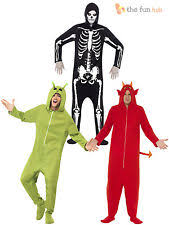 Pikachu Halloween Costume Men Halloween Onesie Clothes Shoes U0026 Accessories Ebay