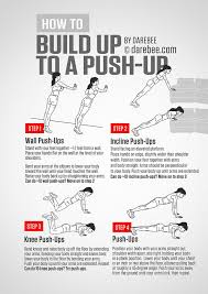 best 25 push up ideas on push up challenge 30 day