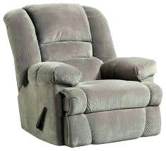 Nursery Recliner Rocking Chairs Rocking Chair Band Recliner Rocker Swivel Chair Recliner Rocking