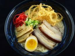 new ramen and izakaya restaurant in plano nails all the trends