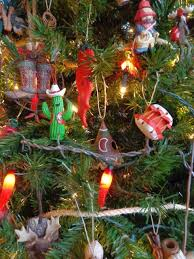 67 best ornaments images on