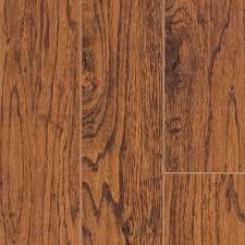 Shop Laminate Flooring Pergo Laminate Flooring Houses Flooring Picture Ideas Blogule