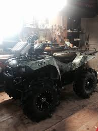 2005 750 brute force for sale mudinmyblood forums