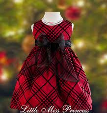 beautiful toddler christmas dresses oasis amor fashion