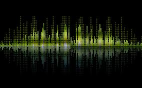 3d wallpapers music 61 wallpapers u2013 adorable wallpapers