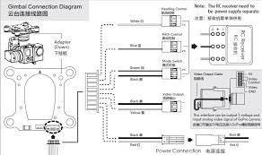 gopro remote wiring diagram gopro parts gopro battery gopro