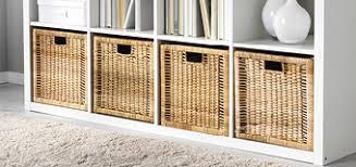 storage units living room storage ikea ksa