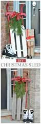 best 25 sled ideas on pinterest diy wooden sled kids sleds and
