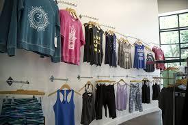 boutique clothing boutique apparel goods evolution power