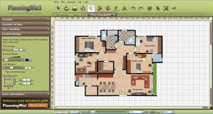 rey u0027s anik anik atbp free online floor layout plan and room design