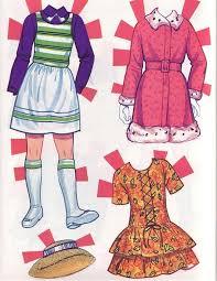 234 barbie sister skipper images vintage