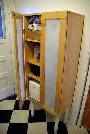large kitchen storage cupboards kitchen pantry from scratch n dent cupboard ikea hackers