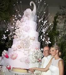 top wedding cake designers wedding definition ideas