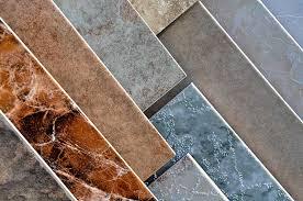 floor heating floor coverings warmup