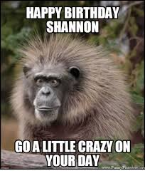 Meme Monkey - 25 best memes about monkey birthday meme monkey birthday memes