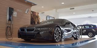 bmw dealership cars global imports bmw dealer profile caffeine u0026 octane youtube