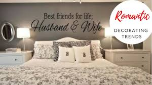 romantic bedroom ideas for couples in love master bedroom