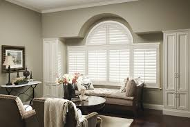 shutters ogden utah floors and windows utah