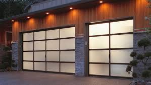 Overhead Doors Baltimore Garage Doors Repair Baltimore New Overhead Door