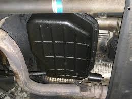 jeep grand laredo transmission chrysler dodge 40rh 42rh 42re 44re transmission pan from pml
