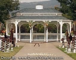 fresno wedding venues outdoor wedding reception fresno ca 28 images outdoor wedding