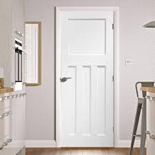 1930s Home Design Ideas by Interior Design 1930s Interior Doors Small Home Decoration Ideas