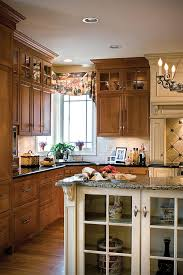 Kitchen Collection Hershey Pa Gladwyne Traditional Kitchen Mother Hubbard U0027s Custom Cabinetry