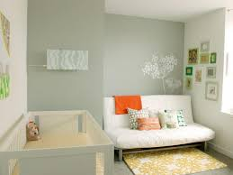 cool bedroom painting designs planning simply kids bedroom