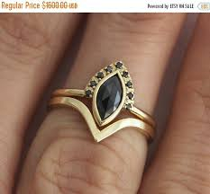 diamond earrings black friday sale 838 best ring design images on pinterest jewellery rings and