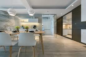 Hong Kong Home Decor Design Co Limited Home Comodo Interior Design Ltd