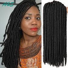all natural hair shop on belair rd crochet braids baton rouge all natural hair shop on belair rd all