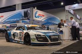 audi racing racing liveries ki studios