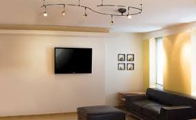 Furniture Lighting Amp H Track Lighting Buying Guide Wayfair
