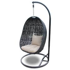 Patio Swing Chair Walmart Furniture Walmart Patio Furniture With Swingasan Chair