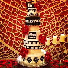 best 25 hollywood sweet 16 ideas on pinterest red carpet theme