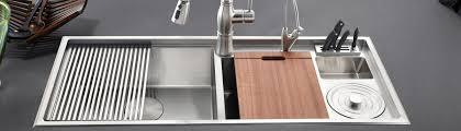 Kitchen Faucet Houston Seu Kitchen Sinks Houston Tx Us 77041