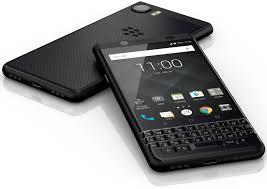 all black blackberry launches keyone black edition all black 4 gb of ram
