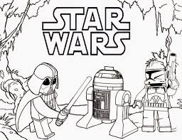 coloring pages lego star wars coloring pages lego coloring pages