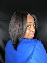 savannah black hair salons 7 best weakendz off hair salon images on pinterest beauty salons
