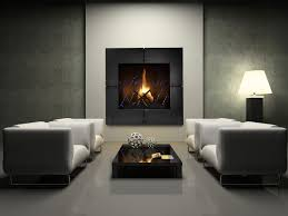 wood buring fireplace cheap interior home design backyard by wood