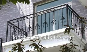 Iron Grill Design For Stairs Top Selling Artistic Iron Grill Design For Balcony Buy Iron