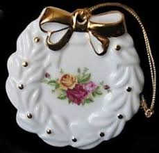 759 best country roses bone china images on royal