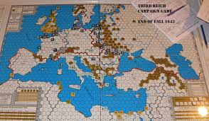 usa map jigsaw level five rise and decline of the third reich the 2013 zappa bunker
