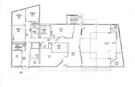 church floor plan tacoma first united methodist church welcome facilities