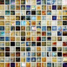 Stained Glass Backsplash by 172 Best Hirsch Glass Tile Images On Pinterest Glass Tiles