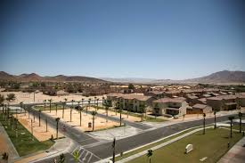 fort lewis on post housing floor plans the villages at fort irwin