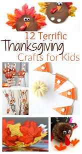 2403 best cute kids crafts images on pinterest crafts for kids