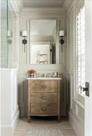 grey small bathrooms best small bathroom vanities ideas on grey