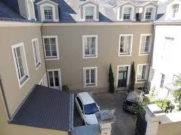 guesthouse la maison d hôtes nantes centre booking com