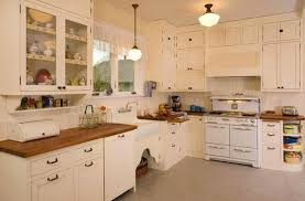 vintage kitchen ideas 15 wonderfully made vintage kitchen designs home design lover